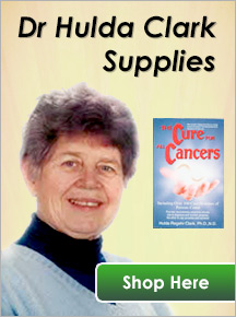 Dr. Hulda Clark Supplies